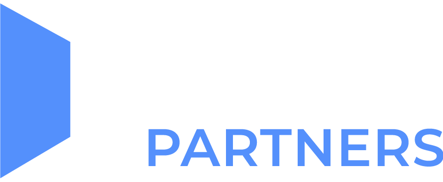 Hospitality Private Equity Fund